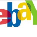 Ebay Graphic Place for Cats