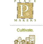 PlaceMakers - Planting the Seeds of Community