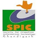 SPIC Logo