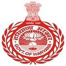 HPSC Logo