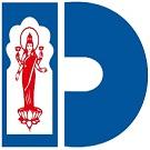 Dena Bank Logo