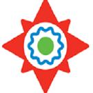 GSIDC Logo