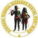 RMRC Port Blair Logo