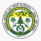 UUHF Logo