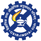 Image result for CSIR -Central Salt & Marine Chemicals Research Institute