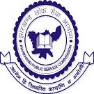 JPSC Logo