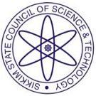 SSCST Logo