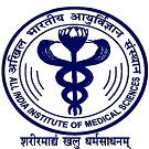 AIIMS Haryana Recruitment 2018 - Non Faculty Staff 468 Post Form