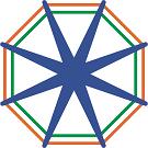 MGCUB Logo