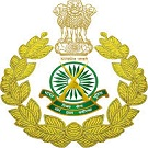ITBP Logo