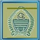 JKSSB Logo