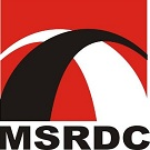 MSRDC Logo