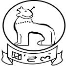 Manipur Logo