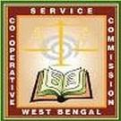 WBCSC Logo