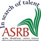 ASRB Logo