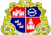 MCGM Logo