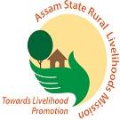 ASLRMS Logo