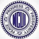 NCUI Logo