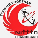 NITTTR Logo