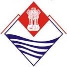 Uttarakhand Transport Logo