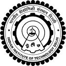 IIT Delhi Official Logo