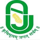 JAU Logo