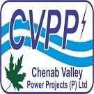 CVPP Logo