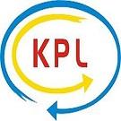 Kamaraja Port Ltd Logo
