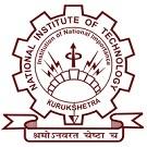 NIT Kurukshetra Official Logo