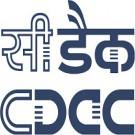 CDAC Logo