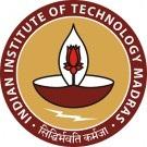 IIT Madras Logo
