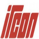 IRCON Logo