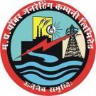 MPPGCL Logo