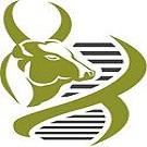 NIAB Logo
