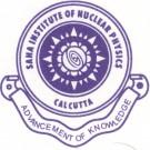 SINP Logo