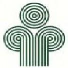 BNM India Logo