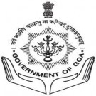 Goa Electrical Dept Logo