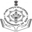 Goa Electrical Dept Logo