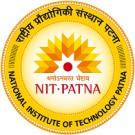 NIT_Patna_Logo