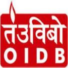 Oil Industry Development Board