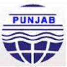 PPCB Logo