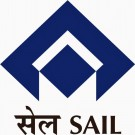 SAIL Logo