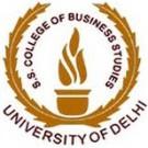 SSCBS Logo