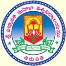 SPMVV Logo