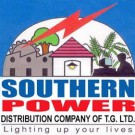 TSSPDCL Logo