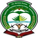 CSK HPKV Logo
