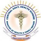 CGHS Logo