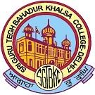 Khalsa College Delhi Logo