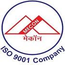 MECON Logo