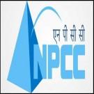 NPCC Logo